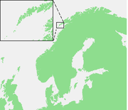 Norway - Lofoten.PNG