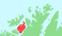Norway - Seiland.png