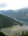 Norway Snovegen.jpg