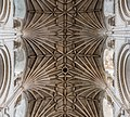 Norwich Cathedral Nave Ceiling, Norfolk, UK - Diliff.jpg