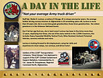 Not your average Army truck driver 131110-A-WQ129-002.jpg