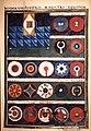 Notitia Dignitatum - Magister Equitum 1.jpg