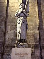 Notre-Dame de Paris visite de septembre 2015 11.jpg