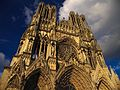 Notre Dame I (REIMS-CATHEDRAL) (904620963).jpg