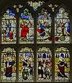 Nottingham, St Peter's church (21034590425).jpg