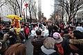 Nouvel an chinois à Paris le 22 février 2015 - 011.jpg