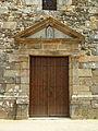 Nouvoitou-FR-35-église-06.jpg