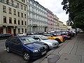 Nové Město, Opletalova.jpg