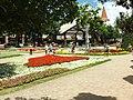 Nova Petropolis - Praça das Flores - panoramio (8).jpg