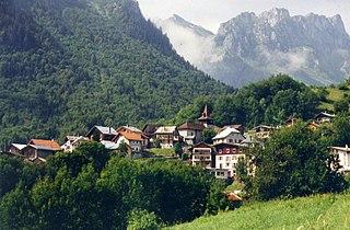 Novel, Haute-Savoie Commune in Auvergne-Rhône-Alpes, France