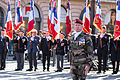 November 11th ceremony in Toulouse in 2014 - 3826.jpg