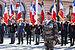 November 11th ceremony in Toulouse in 2014 - 3826.jpg