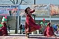 Nowruz Festival DC 2017 (32916530334).jpg