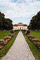 Nuevo Palacio Schleissheim, Oberschleissheim, Alemania, 2013-08-31, DD 04.jpg