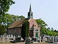 Nuis - hervormde kerk - vooraanzicht.jpg