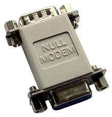 Data cable, db null up debugging over. httpwiki asnull-modem cables and other serialrs peripheral devices...