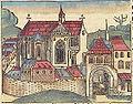 Nuremberg Chronicles f 237v (Ordo monachorum).jpg