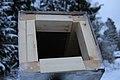 Nurmijärvi monolith 2021 3 inside.jpg