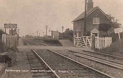 Nutbourne railway station (postcard).jpg