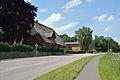 Nutteln, Hauptstrasse NIK 0208.JPG