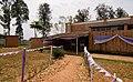 Nyamata Memorial Site 15.jpg