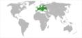 Nymphaea alba range.png