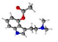 O-Acetylpsilocin.png