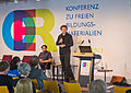 OER-Konferenz Berlin 2013-6077.jpg