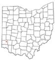 OHMap-doton-Trenton.png