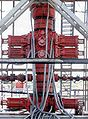 OSHA Blowout preventer.jpg