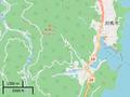 OSM Mount Ariake (Tsushima, Nagasaki).png