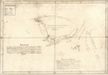 O F Smith Sketch of a strait 1804.tif