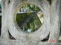 O canal 3 visto da mureta com o tradicional formato que marca todos os canais de Santos. - panoramio.jpg
