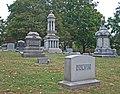 Oak Hill Cemetery Pontiac MI C.JPG