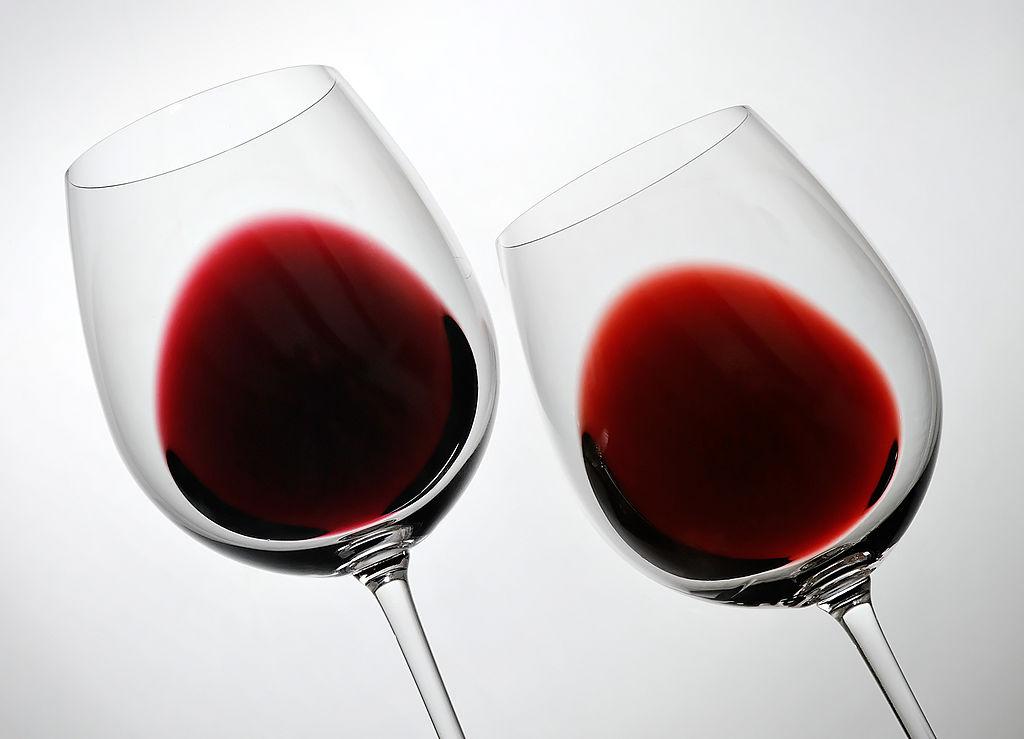 Red Wine Types Chart: Oakagingcolour.jpg - Wikimedia Commons,Chart