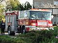Oakland Fire Dept Fire Truck - Flickr - Highway Patrol Images.jpg