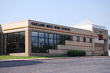 Oakland Mills High School.jpg