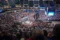 Obama Rally (2286925489).jpg