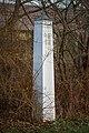 Obelisk Gymnasium Elmschenhagen 2020-Dez (fe).jpg
