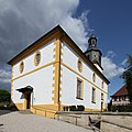 Obristfeld-St-Nikolaus-01.jpg