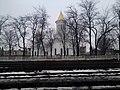 Ocnița church.jpg
