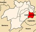 Ocros Carhuapampa.png