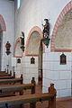 Odendorf Alt St. Peter und Paul 965.JPG