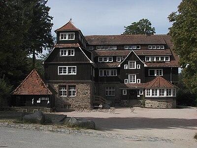 OdenwaldschuleGoethehaus.jpg