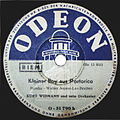Odeon31790-Kleiner Boy aus Porto Rico von Walter Jenson, Orchester- Kurt Widmann.jpg