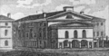 Odeon FederalSt Bowen PictureOfBoston 1838.png