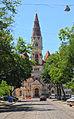 Odesa Kircha DSC 4010 51-101-0795.JPG