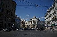 Odessa (8762017081).jpg