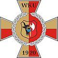 Odznaka WKU LESZNO.jpg