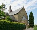 Oedekoven Kirche (14).png